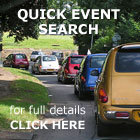 Click for a quick event search