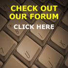 click for forum
