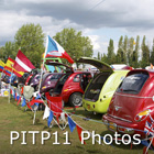 PITP11 Photo Slideshow