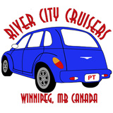 River City Cruisers